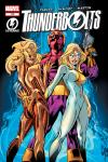 Thunderbolts #173