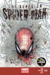SUPERIOR SPIDER-MAN 30 (ANMN, WITH DIGITAL CODE)
