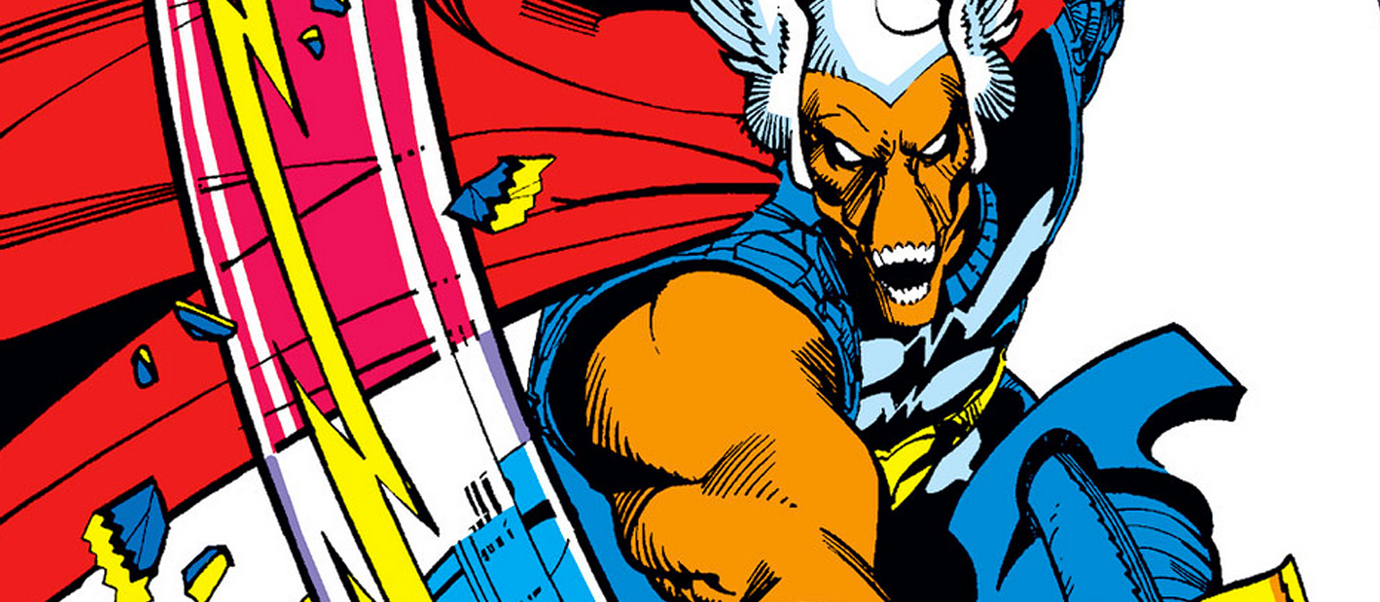 Who Has Wielded Thor S Hammer Thor Marvel