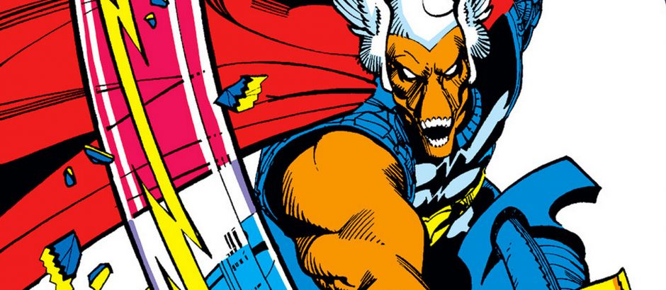 who has wielded thor s hammer comics marvel com