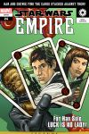 Star Wars: Empire (2002) #24