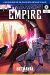 Star Wars: Empire (2002) #1