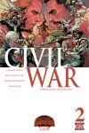 CIVIL WAR 2 (SW, WITH DIGITAL CODE)
