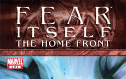 Fear_Itself_The_Home_Front_2010_5