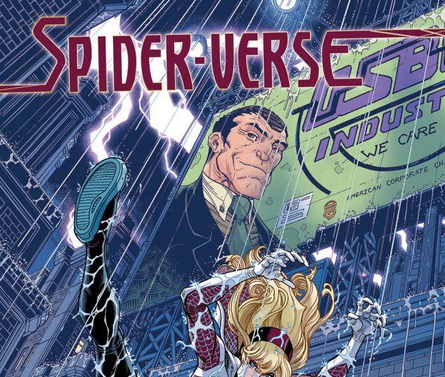 Spider_Verse_2015_2