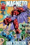 Magneto: Dark Seduction (2000)