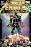 The_Infinity_Entity_2016_2