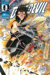Daredevil (1998) #14