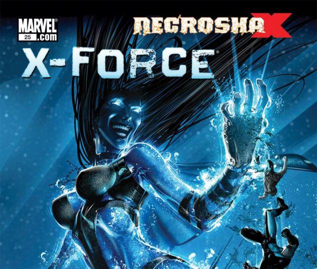 X_FORCE_2008_25