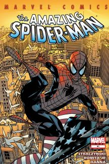 Amazing Spider-Man (1999) #41