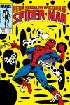 PETER PARKER, THE SPECTACULAR SPIDER-MAN (1976) #99