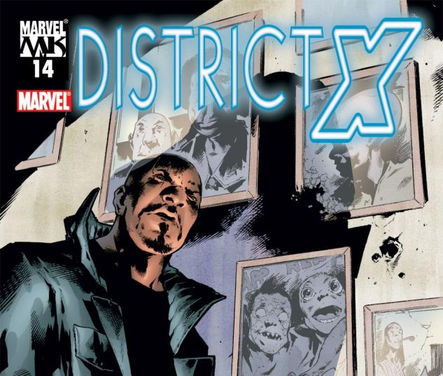 DISTRICT_X_2004_14