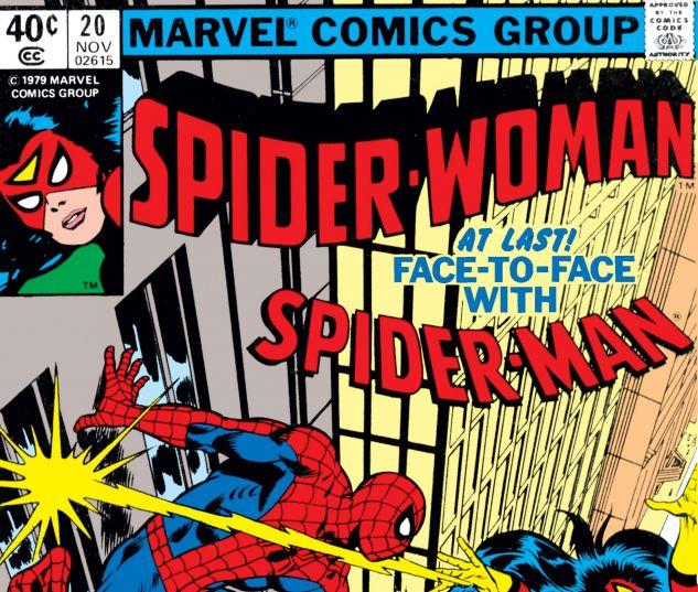 SPIDER_WOMAN_1978_20