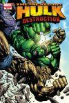 HULK_DESTRUCTION_2005_4