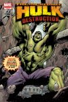 HULK_DESTRUCTION_2005_1