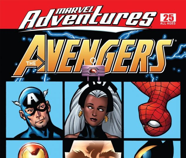 MARVEL_ADVENTURES_THE_AVENGERS_2006_25