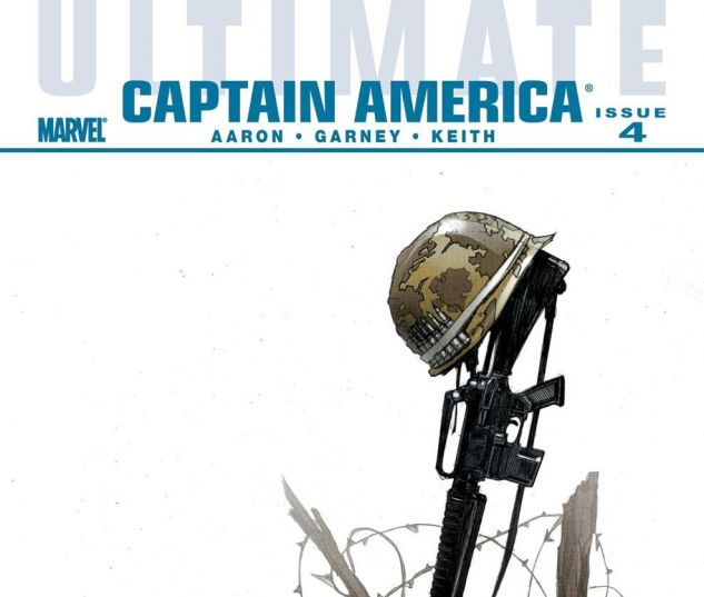 ULTIMATE_COMICS_CAPTAIN_AMERICA_2010_4