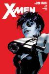 X-Men (2010) #39