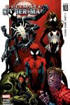 Ultimate Spider-Man (2000) #103