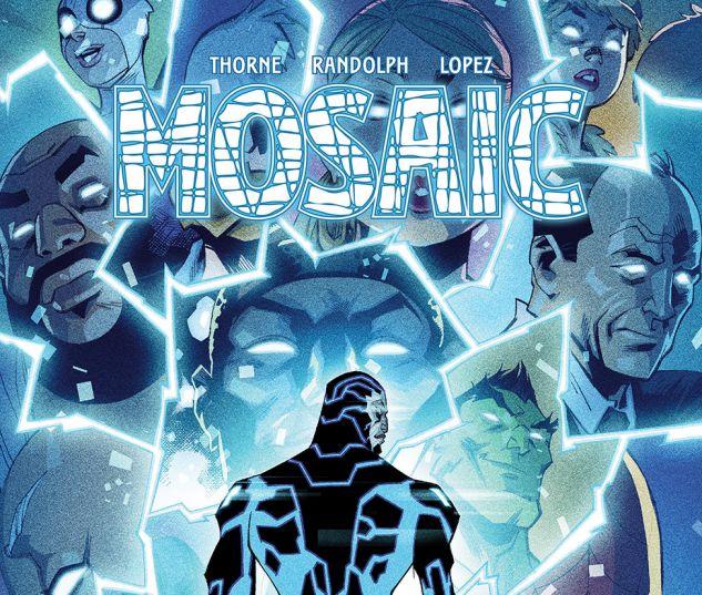 MOSAIC2016008_DC11