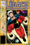 COSMIC_POWERS_1994_4