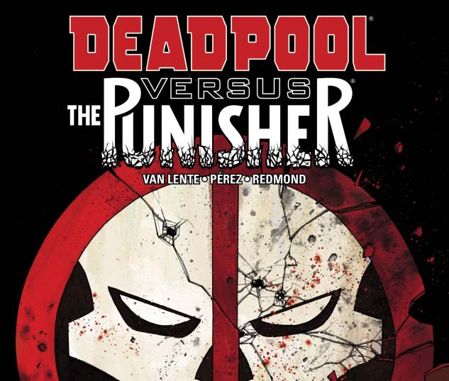 DEADPOOL_VS_THE_PUNISHER_2017_5