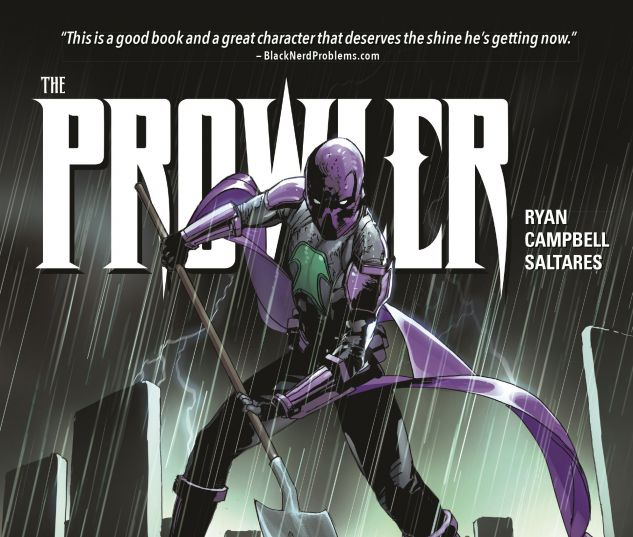 PROWLER2016TPB_cover