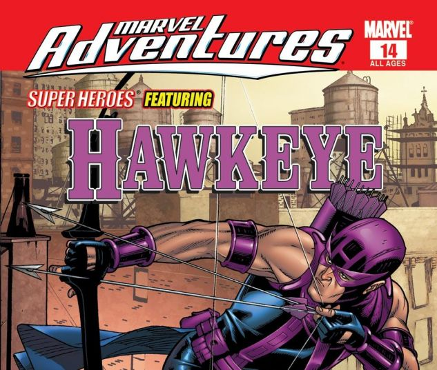 MARVEL_ADVENTURES_SUPER_HEROES_2008_14
