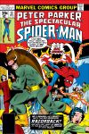 PETER_PARKER_THE_SPECTACULAR_SPIDER_MAN_1976_13