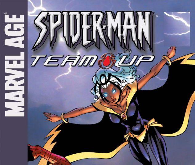 Marvel_Age_Spider_Man_Team_Up_2000_5