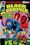 Black_Panther_1977_14