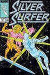 Silver_Surfer_1987_3