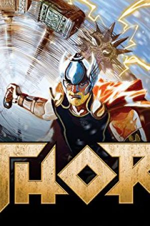 Thor (2018 - Present)