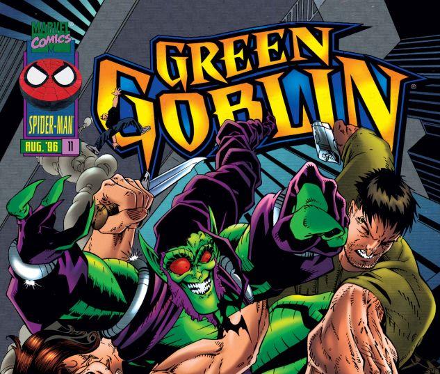 Green_Goblin_1995_11_jpg