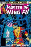 Master_of_Kung_Fu_1974_120_jpg