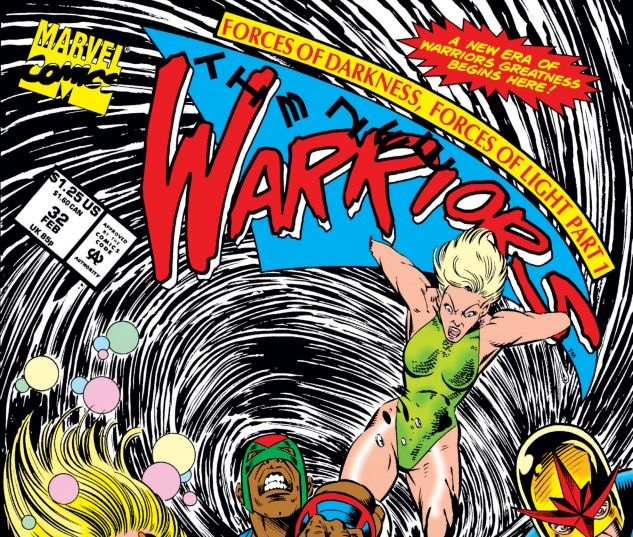 New_Warriors_1990_32