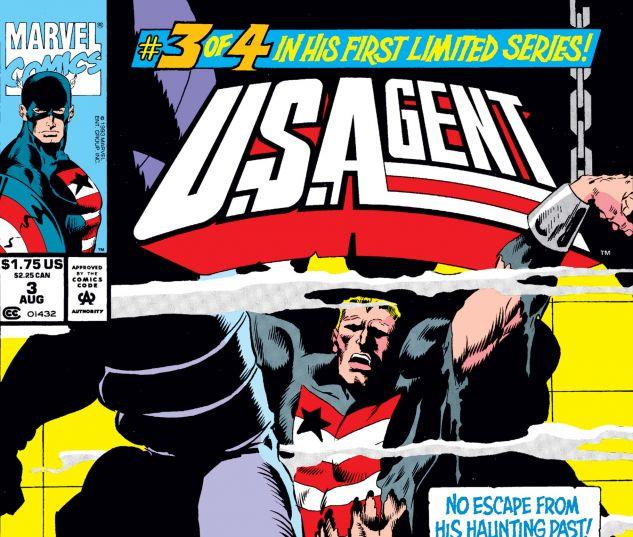 U_S_Agent_1993_3