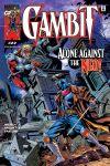 Gambit_1999_22