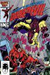 Daredevil (1964) #234