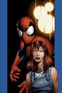 Mary Jane Watson (Ultimate) | Comics | Marvel.com