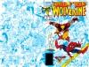 Marvel Comics Presents #50