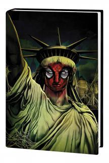 Spider-Man: Spider-Island Companion (Hardcover)