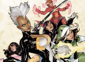 Unlimited Highlights: X-Men