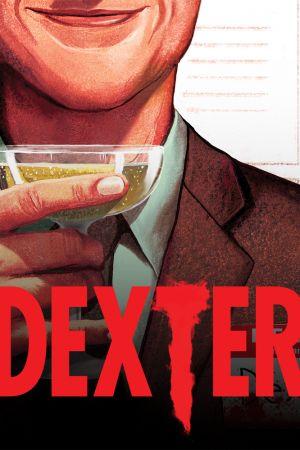 Dexter (2013 - Present)