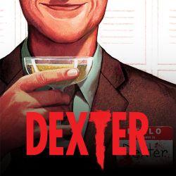 Dexter (2013)