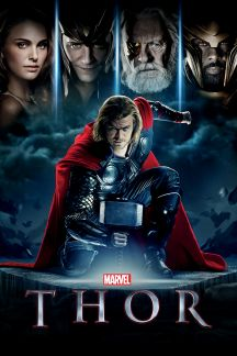 Image result for thor movie