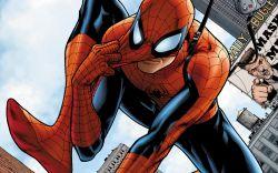 Five Fresh Starts For Spider-Man