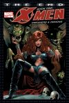 X-Men: The End - Dreamers & Demons #5