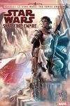Star Wars: Journey to Episode VII (2015) #2