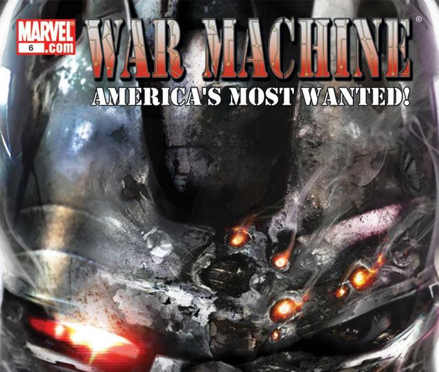 War_Machine_2008_6